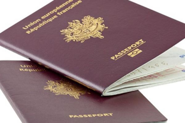 passport34AB32F5-E892-967B-71DE-A91E8BAF5D86.jpg