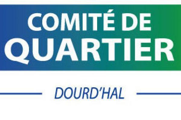 logo-comite-de-quartier-dourd-hal-copie81BD29BC-6276-75D3-D119-A6D21AE118A0.jpg