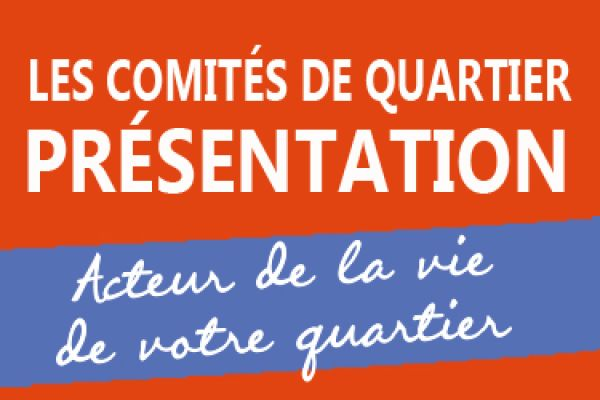 vignette-presentation-cq0F76882C-AE96-CFF4-6678-CF403E7E3F32.jpg