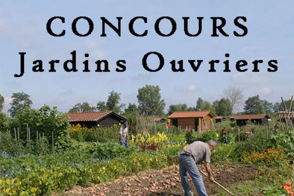 jardin00EEBDA1-2C11-6B67-8DB3-999CD91381FB.jpg