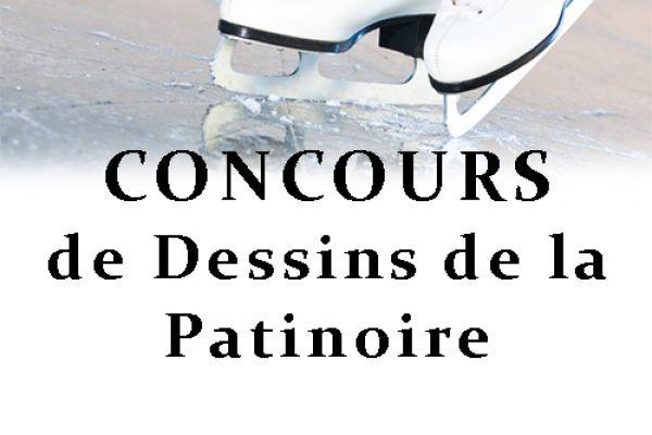 patinoire678CC5CA-74A6-F227-587D-38B5A68C40B4.jpg