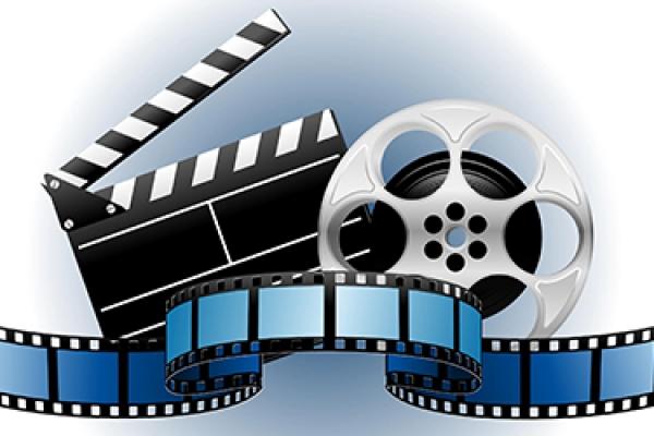 videoB413FAEB-E3EE-9646-E06F-F74EC0757F72.jpg