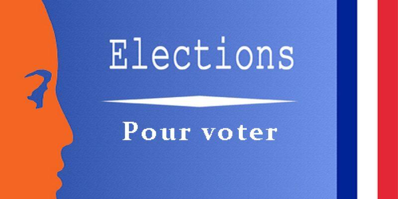 voter2BF39319A-4D7C-CF06-4AF5-EBE11886C100.jpg