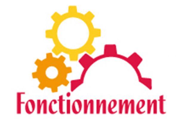 fonctio-cmj072F9475-B399-F756-F7C2-A776FE8C9E41.jpg