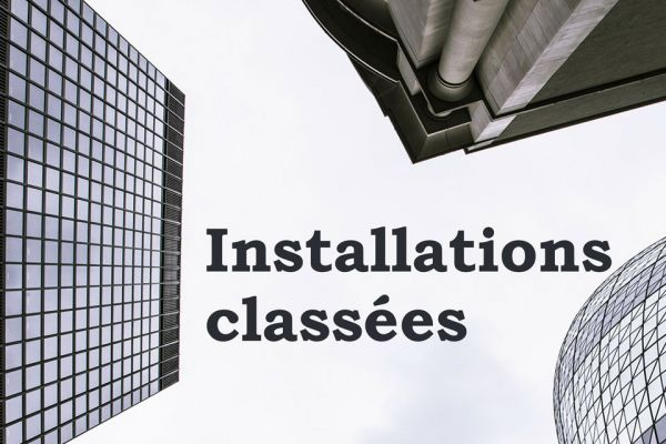 install389C8105-2CE1-09D6-7B34-58B5467EC7A8.jpg