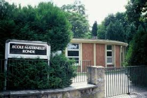 ecole-maternelle-ronde-saint-avoldA13D57FD-2C20-3FF3-A2E7-47F0810F212E.jpg