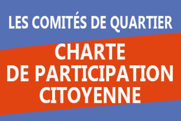 vignette-charte-cqCE16F1AB-7BB3-7EC0-FFCC-A8B6001802C1.jpg