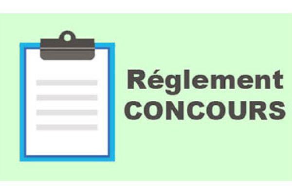 reglementCF7B483D-F45A-1228-E283-59817DE04488.jpg
