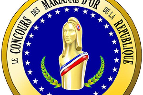 logo-marianne-rondE7F903C5-8677-7836-106F-269C4231F318.jpg