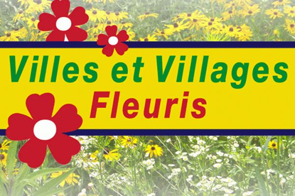 logo-villes-et-villages-fleuris0E1CCE24-ACA0-A251-BE28-CF4FF2AB83A6.jpg