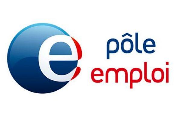 logo-pole-emploi06D2FF92-F044-D819-AF9C-951BD9DA95DC.jpg