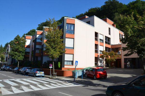 photo-maison-du-3eme-ageF558A79F-6E9A-AA58-98BF-BE02676A0D05.jpg