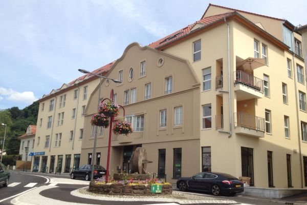 residence-7eme-art5256A2AE-A5AE-814D-629A-03B33712A945.jpg