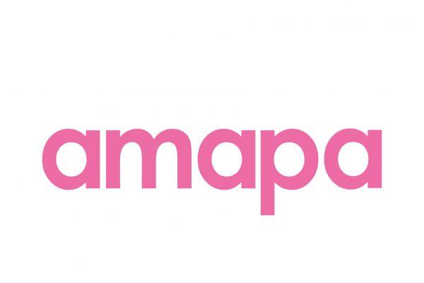 amapa80D6B9F4-EA58-C2E8-74CD-30BE7F12CE56.jpg