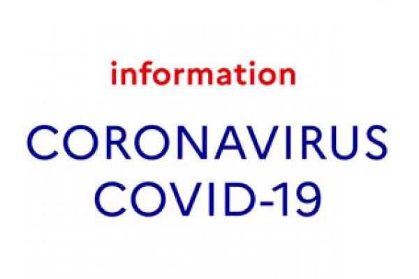 csm-coronavirusA930ADBC-E74D-D6EE-A1ED-AEADD59694CB.jpg