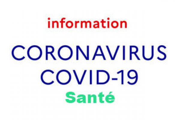 sante224F0C7E-C157-5732-3A08-B6F5AA52A742.jpg