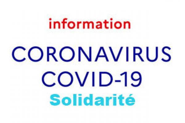 solidariteC5B1E28F-471B-1E19-6722-EE636EA3F24F.jpg