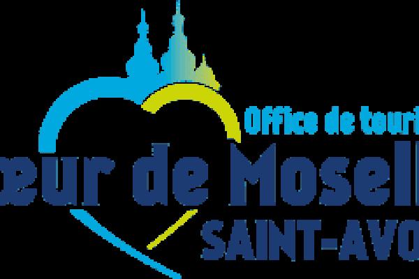 logo-coeur-de-moselle-office-de-tourisme-saint-avold4EFEF9CD-6ACA-6D54-FF37-59FBF260DEDA.png